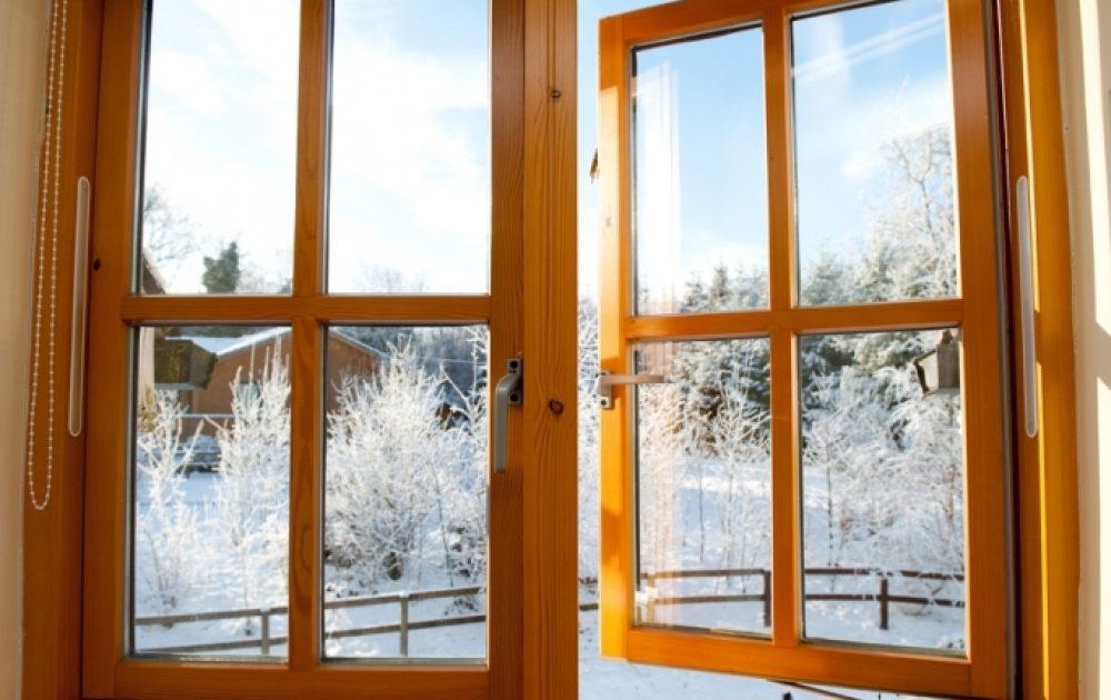 Patalpų oro temperatūros įtaka sveikatai